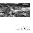 Isea_Cover_111x111