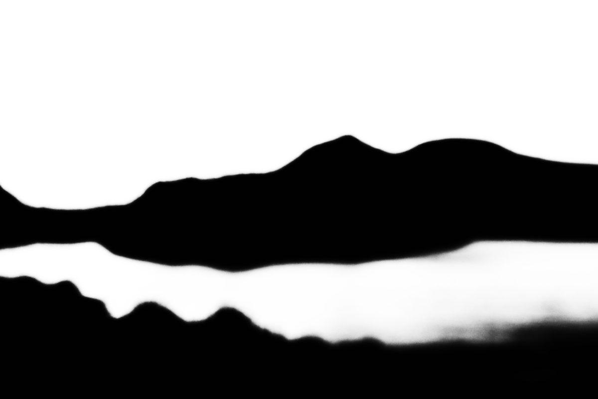 siebengebirge_01